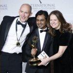 Nawazuddin's McMafia wins Best Drama Series at Emmys 2019