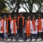 XIMB's Xpression 2019 to showcase cultural talents of B-school students from Nov 8-10