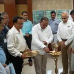 Odisha targets 7,000 apprenticeship trainees this fiscal