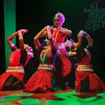 Shree Dance Academy's Shree Nrutyotsaba 2019 gets off today
