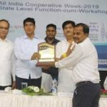 Odisha fish production up by 60% in five years, minister Arun Sahoo