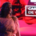 XIMB's Xpression 2019: ITER wins fashion event Carnival De Vogue