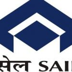 SAIL achieves highest ever July sales; Company's borrowings come below FY'20 levels