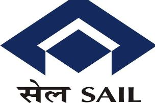 SAIL posts Rs2,000 crore net profit in FY20