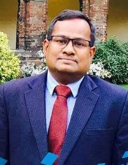 Odisha plans 45 new mini-hydro power stations