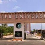 Xavier University's XSRM hosts Anveshan'19