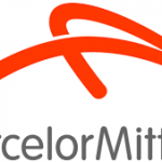 Arcelor Mittal's entry into Odisha imminent as SC paves the way for  Rs 42,000 crore Essar Steel takeover