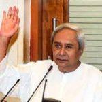 Odisha CM boosts health infra under 'Mo Sarkar'