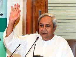 Odisha CM launches 27 industrial projects worth Rs8938 crore