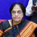 Union social justice secy Nilam returns to AP to become chief secretary, tribal affairs secy Deepak Khandekar in charge
