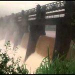 Odisha Tribals forcibly shut down power plant