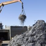 Union steel ministery issues first ever 'Steel Scrap Recycling Policy', India will require 70-80 million tonne by 2030