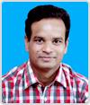 Ravi Kant new Special Resident Commissioner at Delhi
