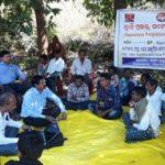 Odisha: Utkal alumina's wadi project doubling farmer's income