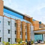 SOA Globally Ranked Again By Times  Higher Education in Health