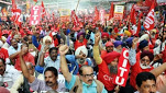 Trade Union organises mass convention in city, prepares for Jan 8 general strike,