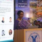 XUB Sustainability Summit 2019