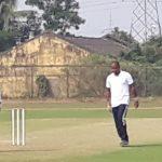 Tata Steel Friendship Cricket Cup Championship: Bureaucrats  emerges as winner