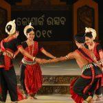 Konark Festival begins today with Odissi and Kathak dances