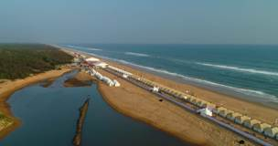 Odisha to host national tourism conference at Marine Eco Retreat