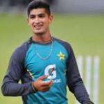 Naseem Shah to join Pakistan U-19 squad ahead of WC 2020: Ejaz Ahmad