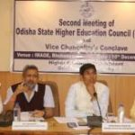Odisha universities to have Common Entrance Test for PG admission from next education year