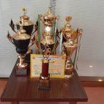 Essel Mining's Koida mines gets safety awards