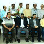 Rourkela Steel Plant's 11 GMs get promotion to CGM rank