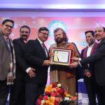 JSPL Foundation wins Grow Care India CSR Awards 2019 in Platinum Category