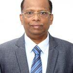 Nalco gets Sridhar Patra as full time CMD