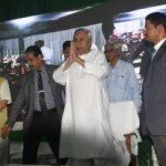 BJD will continue even after me…. Naveen Patnaik