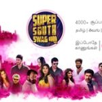 Jiocinema to bring Sun Nxt's south Indian blockbusters to Jio users