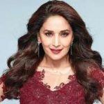 Madhuri Dixit to debut in a Netflix series