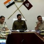 SIT on Kunduli gang rape case starts investigation