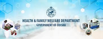 Odisha Health Policy 2020: State's first ever policy coming soon