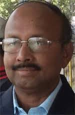 Odisha punishes two retired labour officers