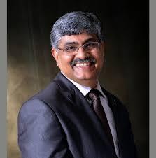 Directorate for Library soon, CM's chief adviser R. Balakrishnan