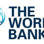 World Bank Report: E-Commerce Can Spur Growth, Boost Trade in South Asia