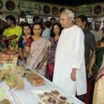 Odisha's first ever Mission Shakti Mela earns Rs 6 crore