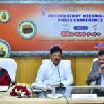 Odisha: Sisir Saras-2020 from Jan 4