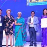 Odisha's Jaga Mission for urban poor bags Geospatial Excellence Award