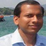 Odisha IAS Upadhy's bail plea rejected