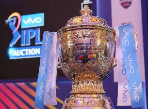 IPL 2020 Auction; 186 Indians, 143 overseas players to go under the hammer
