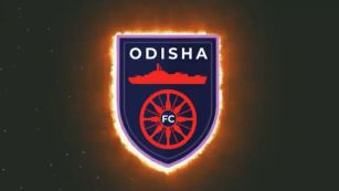 Odisha FC to play home matches in Bhubaneswar from Dec 27