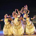 Konark Festival 2019 – Mohiniattam & Odissi enthral audiences on Day 3