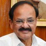Vice President to inaugurate Balangir LPG Bottling Plant in Odisha On Dec 27