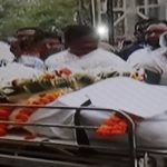 Odisha govt. to bear Rs 15 crore medical bills of Gopinath Gajapati Dev