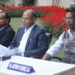 Bloomberg Lab opens in Xavier Institute of Management Bhubaneswar (XIMB)