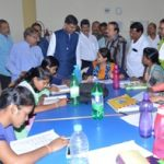 Jayadev Bhavan Library soon to be a modern e-library