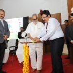 Odisha governor launches oil & gas conservation awareness campaign  –Saksham